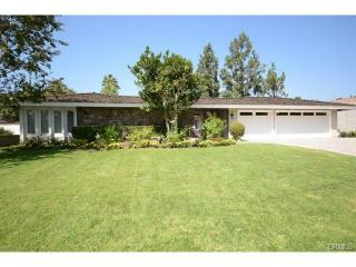 10531 Orangegrove Cir, Villa Park, CA 92861