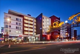 639 N Broadway, Los Angeles, CA 90012