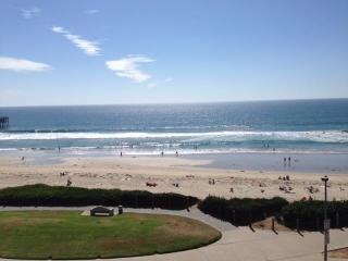 4667 Ocean Blvd #405, San Diego, CA 92109