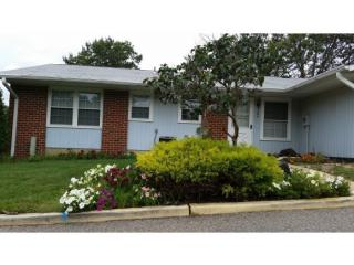 958 B Aberdeen Drive, Lakewood NJ