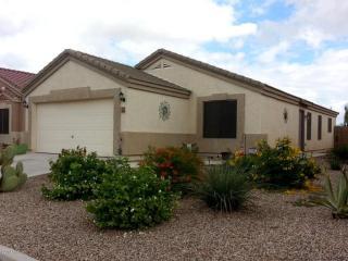 24053 N Mojave Ln, Florence, AZ 85132