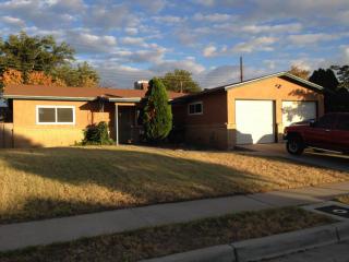 2208 Hurley Dr Nw, Albuquerque, NM 87120