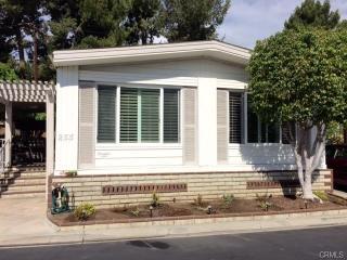255 Ridgelake Dr, Placentia, CA 92870