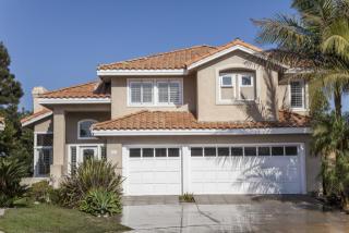 21032 Marino Ln, Huntington Beach, CA 92646