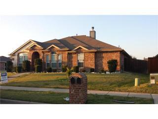 335 Kansas Trl, Murphy, TX 75094