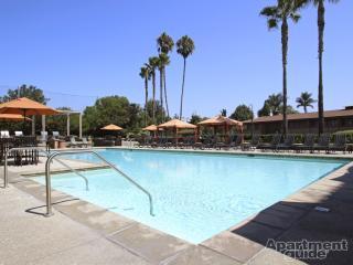 1440 Hotel Cir N, San Diego, CA 92108