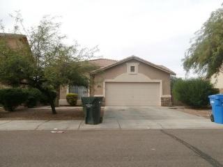 8334 W Mohave St, Tolleson, AZ 85353