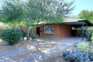 8119 E Clarendon Ave, Scottsdale, AZ 85251