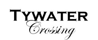 Tywater Crossing by Patterson Company, LLC