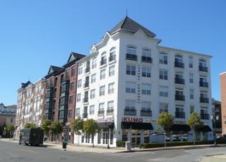 307 Main Street, Stamford CT