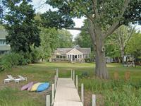 12 Tarkettle Road, Shelter Island NY
