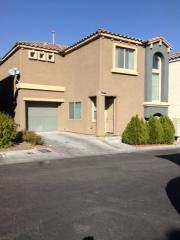 5288 Tipper Avenue, Las Vegas NV