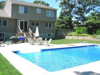 Address Not Disclosed, Hampton Bays, NY 11946