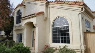 740 Breeze Hill Road, Vista CA
