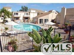 4198 Mount Alifan Place #E, San Diego CA