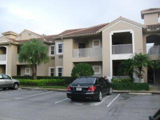 9828 Perfect Drive, Port Saint Lucie FL