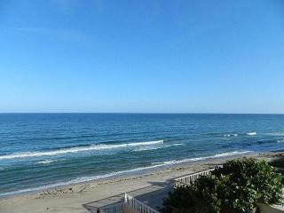 4511 South Ocean Boulevard, Highland Beach FL