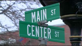 50 Center Street, Southington CT
