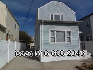 122 Ave Nellis St, Queens, NY 11413