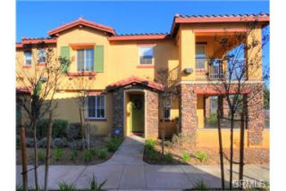 8729 Olive Tree Rancho Cucamonga, Rancho Cucamonga CA