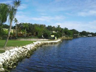 4009 N Howard Ave, Tampa, FL 33607