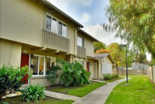 2586 Tosca Way, San Jose, CA 95121