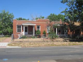 591 South Washington Street, Denver CO