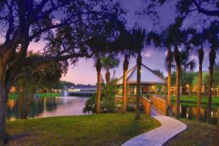 5635 Harborside Dr, Tampa, FL 33615