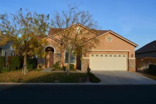 4730 N Windward Way, Clovis, CA 93619