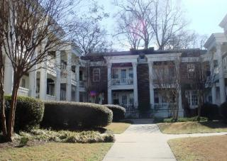 3809 12th Court South, Birmingham AL