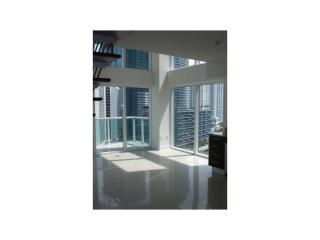 41 Southeast 5th Street #1601, Miami FL