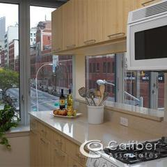 601 West 57th Street #DS007B, New York NY