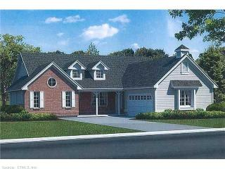 6 Carvalho Drive, Colchester CT