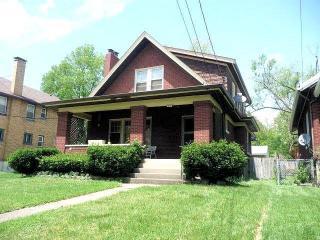 4986 Relleum Avenue, Cincinnati OH