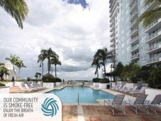 1111 Brickell Bay Dr, Miami, FL 33131