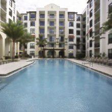 4504 W Spruce St, Tampa, FL 33607