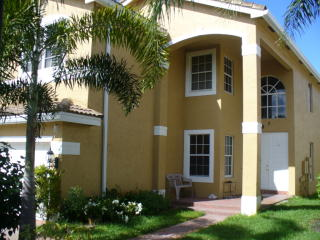 152941 Southwest 18th Street, Miramar FL