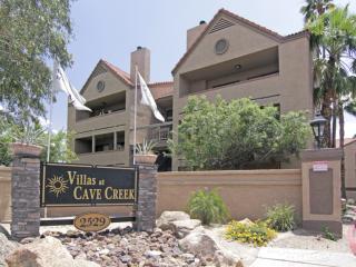 2529 W Cactus Rd, Phoenix, AZ 85029