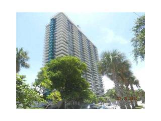 780 Northeast 69th Street #508, Miami FL