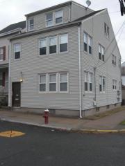 316 Morrissee Avenue, Haledon NJ