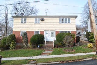 24805 54th Avenue, Douglaston NY