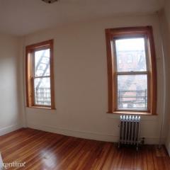 967 Bergen Street, Brooklyn NY