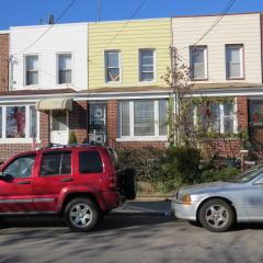 34 Gatling Pl, Brooklyn, NY 11209