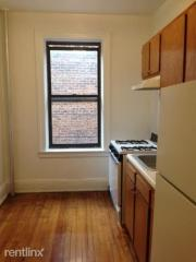 2221 37th Street, Queens NY