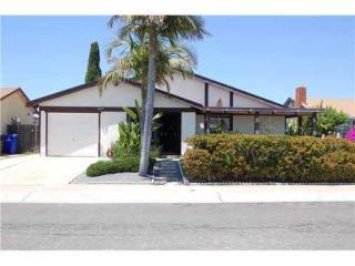 8826 Calliandra Road, San Diego CA