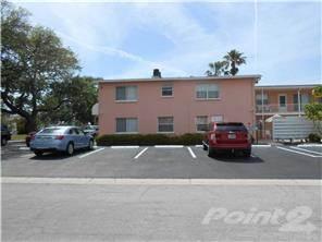 700 West Venice Avenue #206, Venice FL