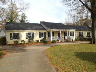 403 Confederate Ave, Salisbury, NC 28144