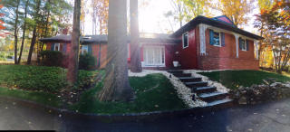 91 Far Brook Drive, Short Hills NJ