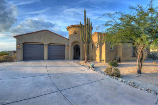 37306 N 110th St, Scottsdale, AZ 85262