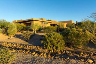 38127 N Boulder View Dr, Scottsdale, AZ 85262